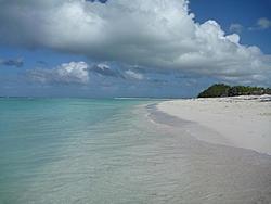 Caribbean Scenery and Fun!-17.jpg