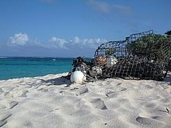 Caribbean Scenery and Fun!-18-.jpg