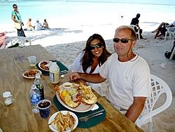 Caribbean Scenery and Fun!-16.jpg
