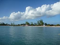 Caribbean Scenery and Fun!-22.jpg