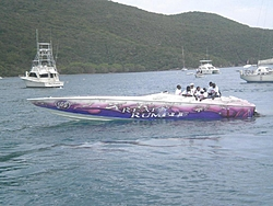 Caribbean OSOers Post Your Rides!!!!!!!-021.jpg-small-version-.jpg