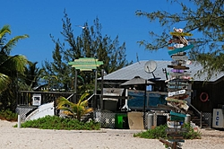 Caribbean Scenery and Fun!-chat-n-chill-1.jpg