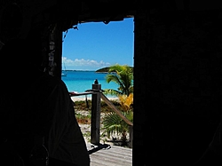 Caribbean Scenery and Fun!-chat-n-chill-4.jpg