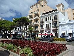 Caribbean Scenery and Fun!-bvi-feb-2011-078-%5Bdesktop-resolution%5D.jpg