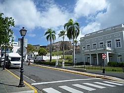 Caribbean Scenery and Fun!-bvi-feb-2011-074-%5Bdesktop-resolution%5D.jpg
