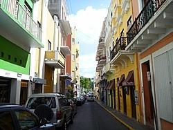 Caribbean Scenery and Fun!-bvi-feb-2011-073-%5Bdesktop-resolution%5D.jpg