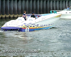Caribbean OSOers Post Your Rides!!!!!!!-nyc-docking-2.jpg