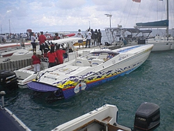 Caribbean OSOers Post Your Rides!!!!!!!-012.jpg-small-.jpg