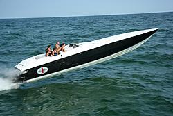 Caribbean OSOers Post Your Rides!!!!!!!-ec06_pierce_michael_6526.jpg