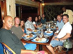 Caribbean Scenery and Fun!-fun4.jpg