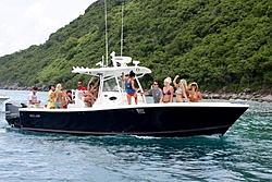 Caribbean Scenery and Fun!-fun6.jpg