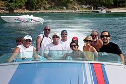 Caribbean Scenery and Fun!-fun8.jpg