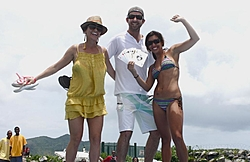 Caribbean Scenery and Fun!-fun5.jpg