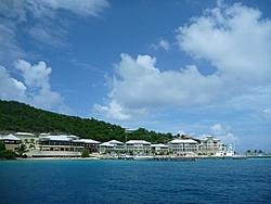 Caribbean Scenery and Fun!-scrub8.jpg