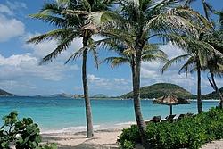 Caribbean Scenery and Fun!-pi2.jpg