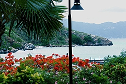 Caribbean Scenery and Fun!-pi9.jpg