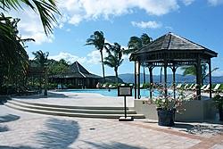 Caribbean Scenery and Fun!-pi4.jpg