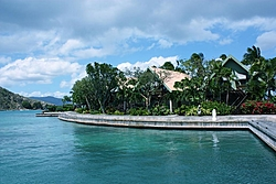 Caribbean Scenery and Fun!-pi1.jpg