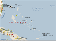 Caribbean Scenery and Fun!-bahamas.png