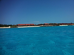 Caribbean Scenery and Fun!-img_2717.jpg