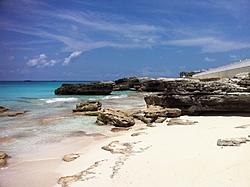 Caribbean Scenery and Fun!-img_2791.jpg