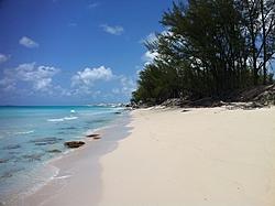 Caribbean Scenery and Fun!-img_2856.jpg