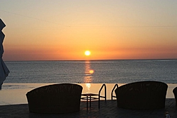 Caribbean Scenery and Fun!-bimini1.jpg