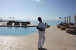 Caribbean Scenery and Fun!-bimini2.jpg