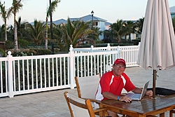 Caribbean Scenery and Fun!-bimini3.jpg