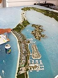 Caribbean Scenery and Fun!-img_2779.jpg
