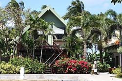 Caribbean Scenery and Fun!-pi12.jpg