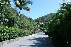 Caribbean Scenery and Fun!-pi13.jpg