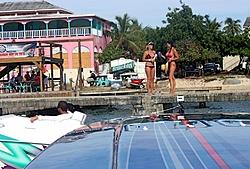Caribbean Scenery and Fun!-fun9.jpg
