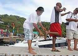 Caribbean Scenery and Fun!-fun11.jpg