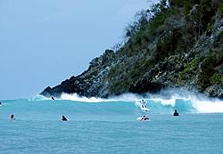 Caribbean Scenery and Fun!-fun20.jpg