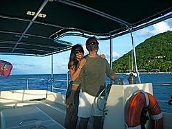 Caribbean Scenery and Fun!-fun14.jpg