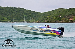Caribbean OSOers Post Your Rides!!!!!!!-powerplay-1.jpg