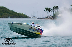 Caribbean OSOers Post Your Rides!!!!!!!-power-play-2.jpg