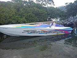 Caribbean OSOers Post Your Rides!!!!!!!-power-play-3.jpg