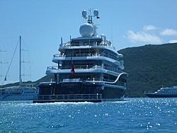 Boating and BIG Boating-bb4.jpg