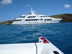 Boating and BIG Boating-bb1.jpg