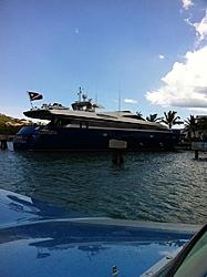 Boating and BIG Boating-1039.jpg