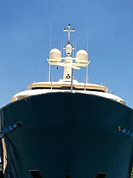 Boating and BIG Boating-1037-copy.jpg
