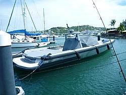 Boating and BIG Boating-wally-tender.jpg