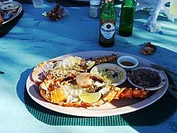 Caribbean Scenery and Fun!-pic_0271.jpg