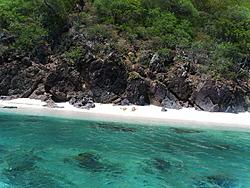 Caribbean Scenery and Fun!-pic_0061.jpg