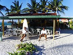 Caribbean Scenery and Fun!-pic_0278.jpg