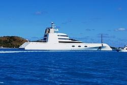 Boating and BIG Boating-dsc_0003.jpg