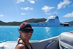 Boating and BIG Boating-dsc_0007.jpg
