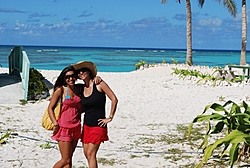 Caribbean Scenery and Fun!-dsc_0018.jpg